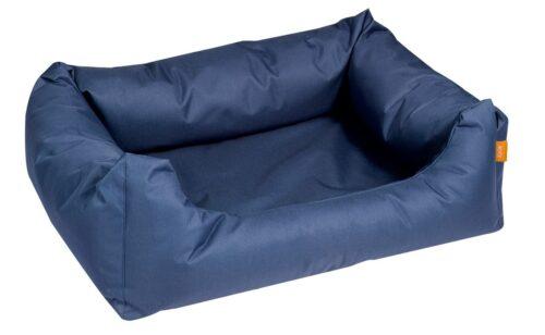 Hondenmand Dream Blauw 100CM-0