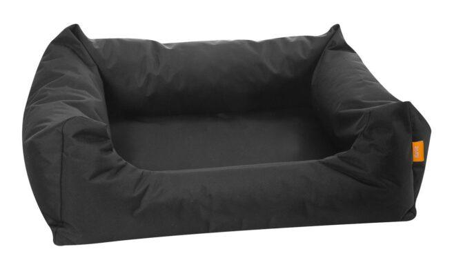 Hondenmand Dreambay Zwart 100CM-0