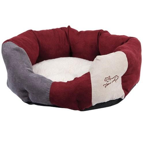 Hondenmand Amelie-8764