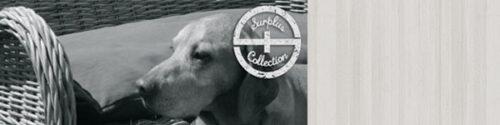 Surplus Hondenmanden