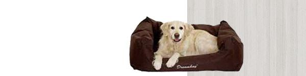 Dreambay Hondenmanden