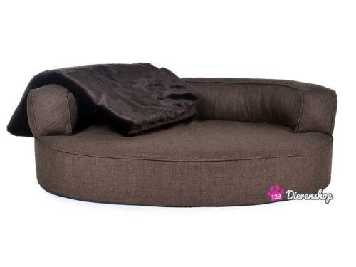 Hondenmand Magic Dream Bruin-0
