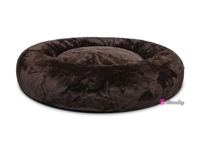 Hondenmand Eskimo Dream Fur Bruin-20244