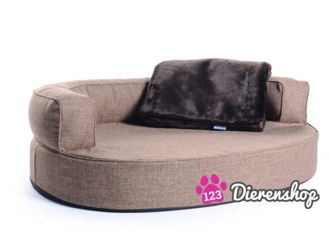 Hondenmand Magic Dream Lichtruin 90 cm-0