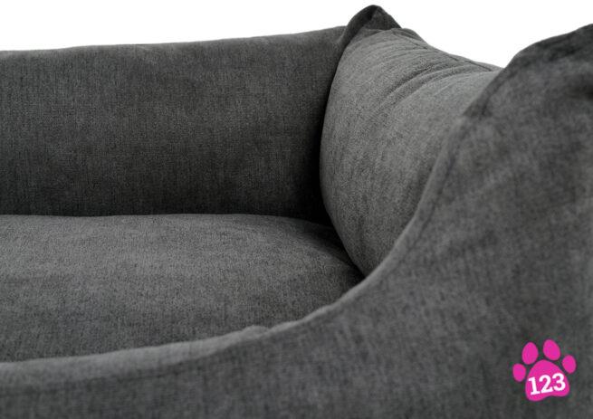 Hondenmand Comfort Dream Grijs-14861