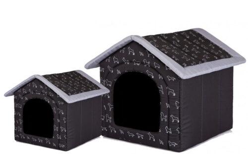 Hondenhuis My Dog 70 cm-0