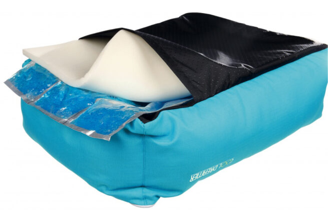 Hondenmand Cooling Bed Dream Cooler-16350