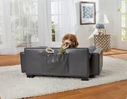 Hondenbank Skylar-16931