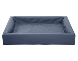 Hondenmand Bia Bed Outdoor Blauw-0