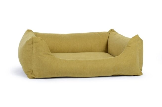 Hondenmand Comfort Dream Kiwi-0