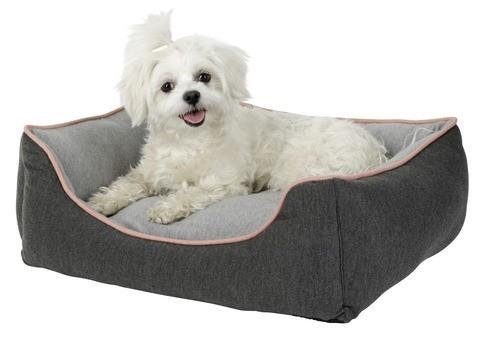 Hondenmand Kodiak 50 cm-0