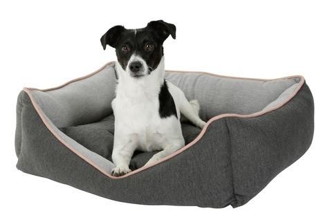 Hondenmand Kodiak 60 cm-0