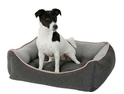 Hondenmand Kodiak 75 cm-0