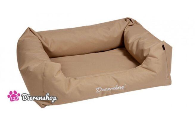 Hondenmand Dream Dreambay Beige 100cm-0