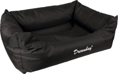 Hondenmand Dreambay Zwart 80cm