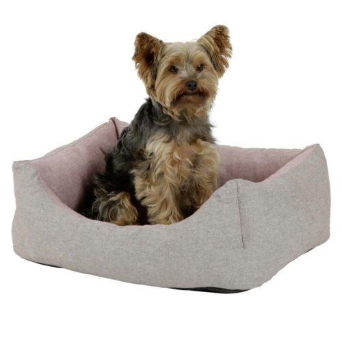 Dog's Lifestyle Hondenmand Golden 70cm