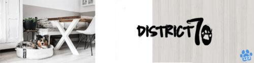 District 70
