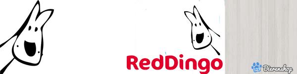 Red Dingo Hondenmanden